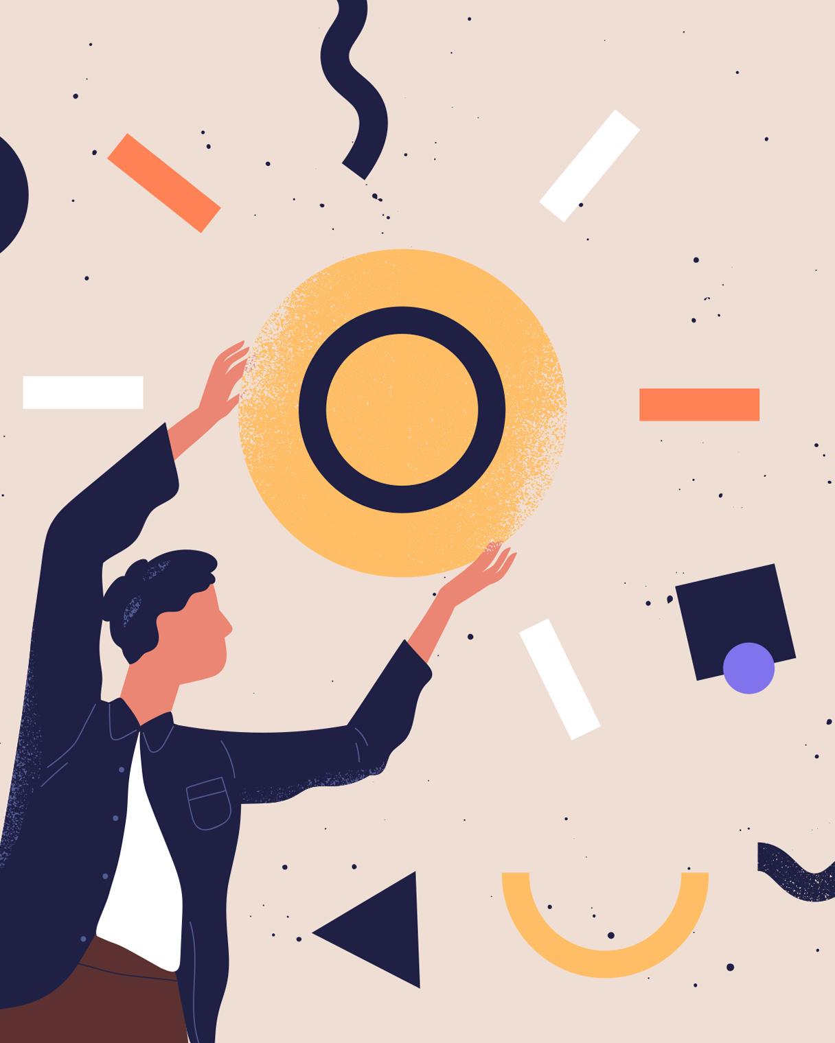 Google Analytics Plan & Implementation