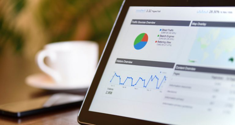 Guide To Web Analytics