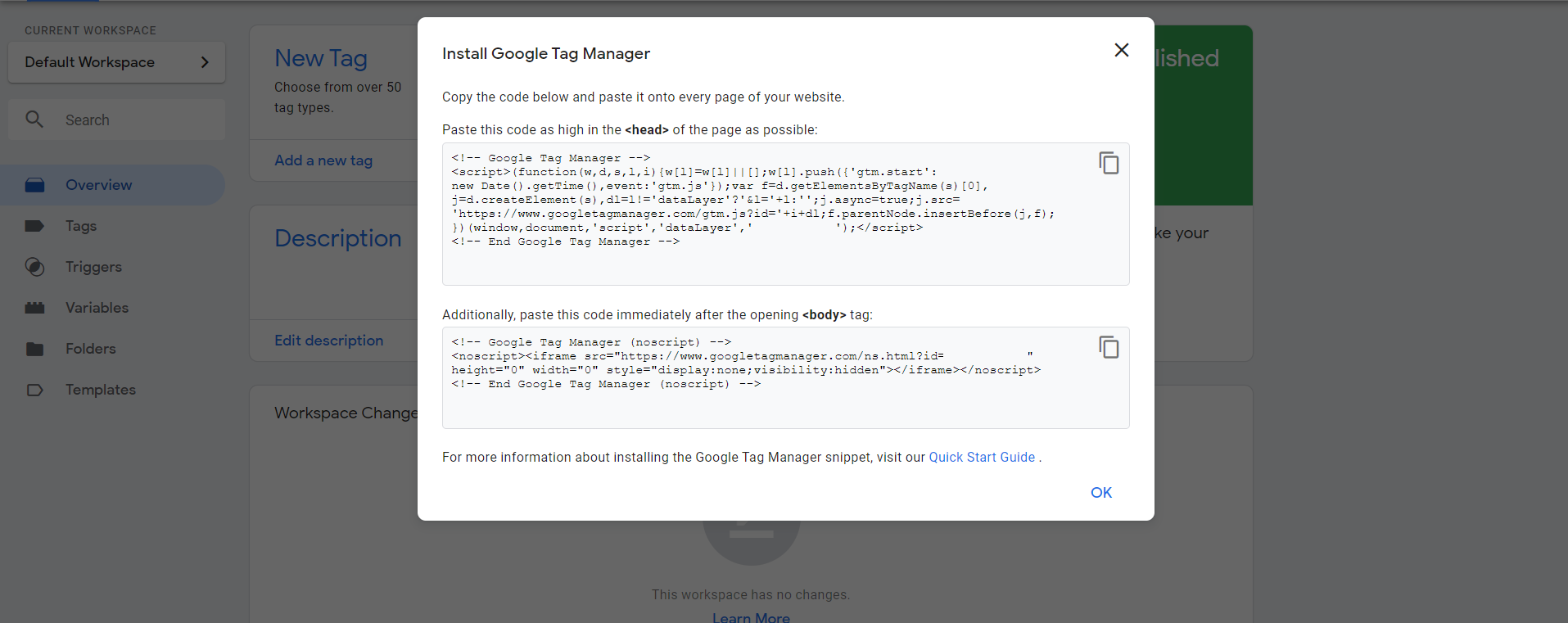 How To Correctly Install Google Analytics On Your Website